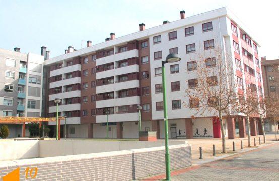 Apartamento en Venta o Alquiler en la zona de las Universidades
