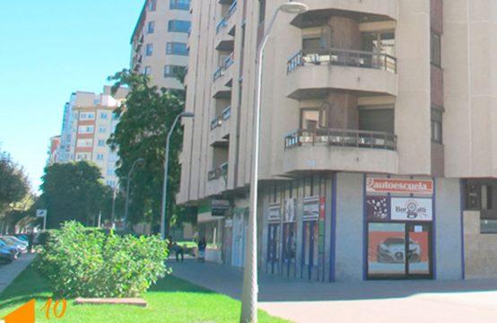 Local en alquiler en Villa Pilar II