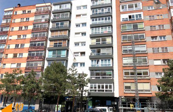 Piso en Zona Sur Avda. Valencia